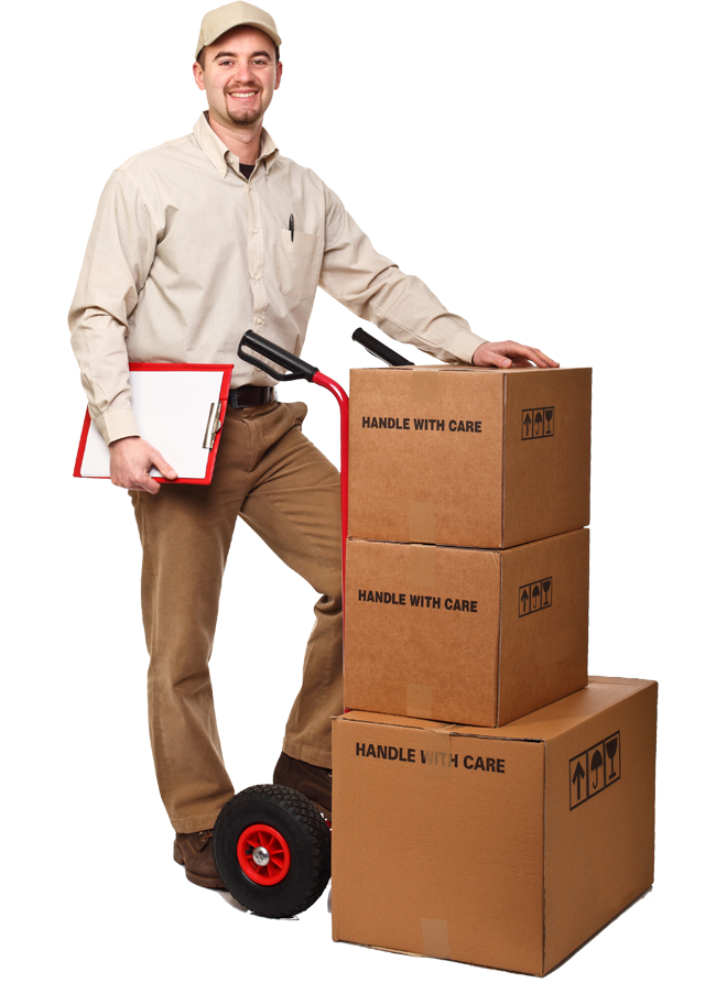 Moving Company Cookeville, TN | Self Storage Cookeville