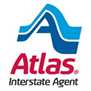 Freddy Duncan & Sons Moving and Storage is an Atlas Interstate Agent.